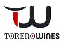 Torero Wines