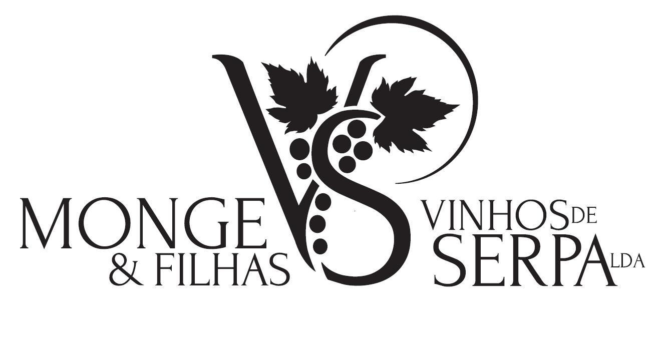 Monge e Filhas Vinhos de Serpa