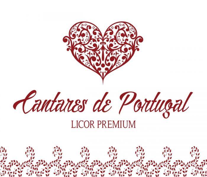 Cantares de Portugal
