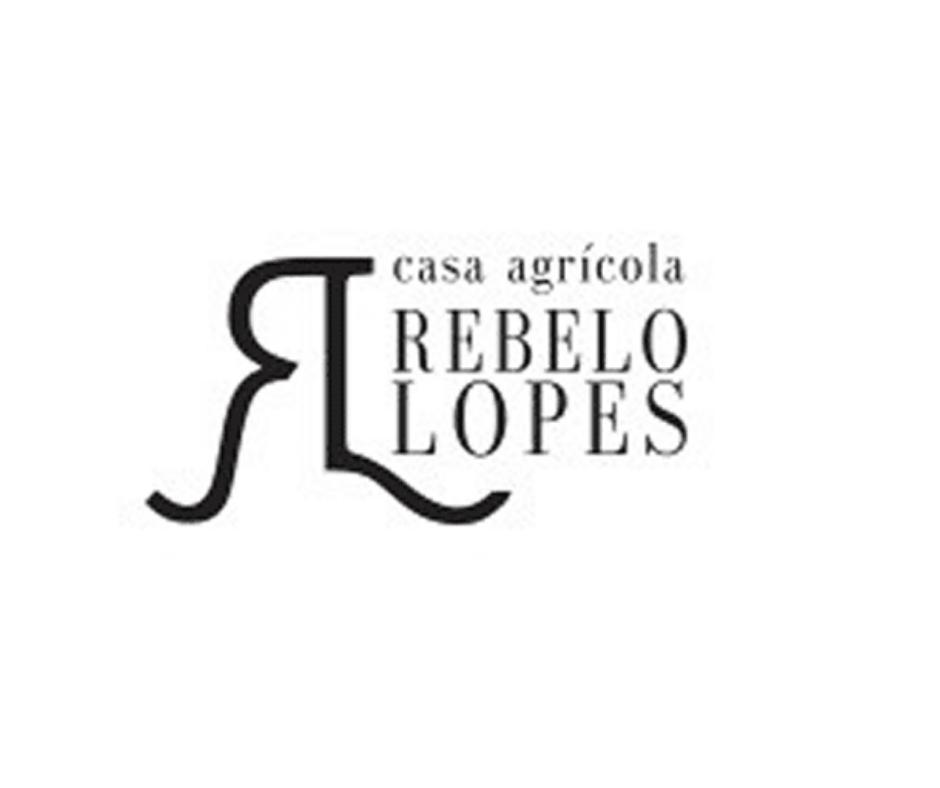Casa Agricola Rebelo Lopes
