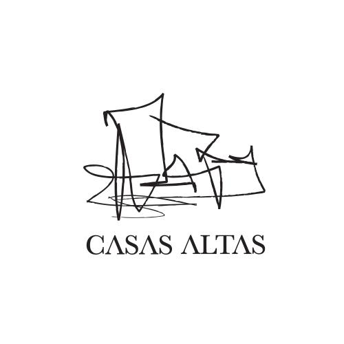 Casas Altas