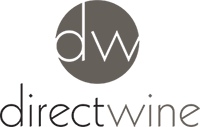 Direct Wine