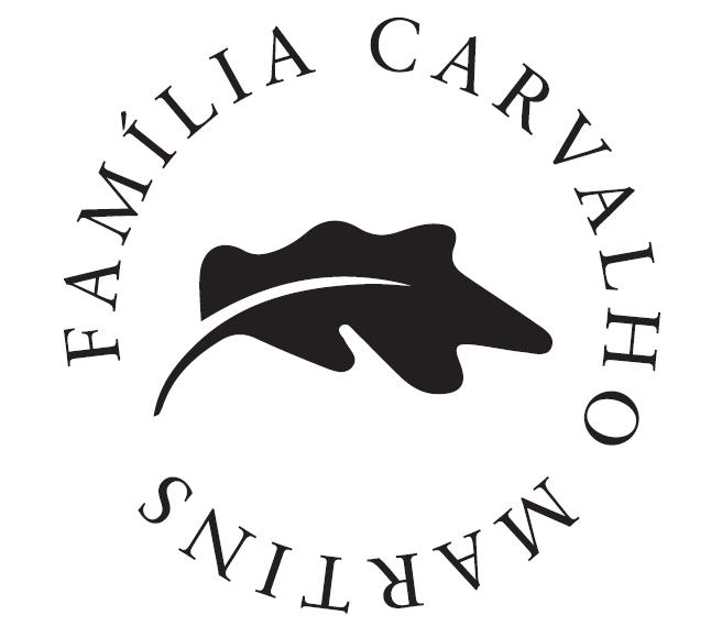 Família Carvalho Martins